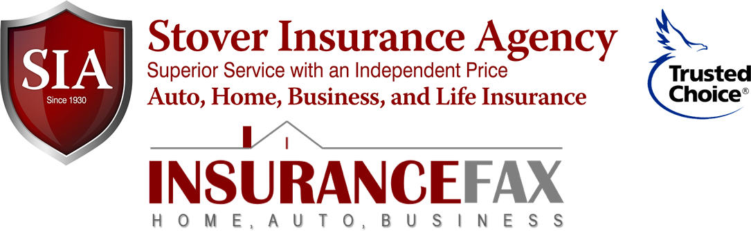 Stover Insurance Agency